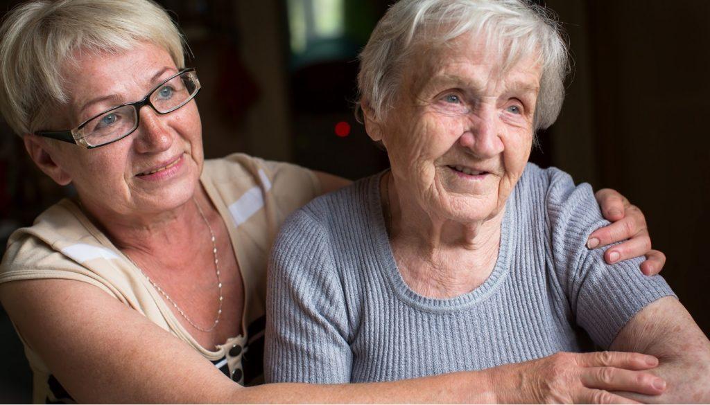 Where To Meet Swedish Wealthy Seniors In Jacksonville