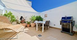 Lovely house for sale in Ses Salines