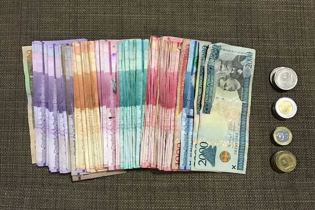 How Much Money Do I Need In Cabarete?