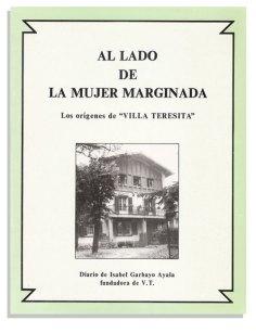 'Origenes Villa Teresita'