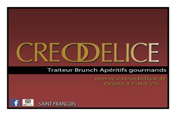 Carte_Visite_creodelice-logo (3)