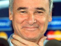 Ranieri: Prem experience and free agent.