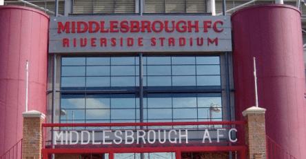 Middlesbrough Aston Villa Team News