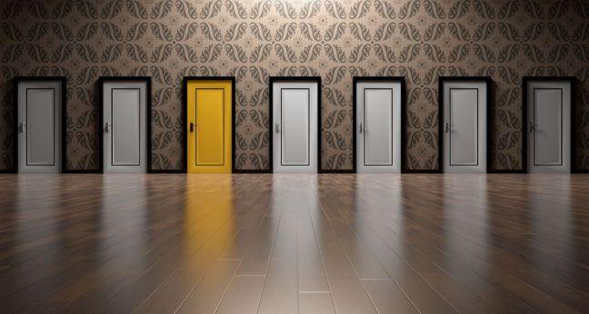 doors-1767563__480.jpg