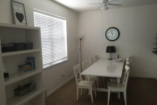 diningroom-01