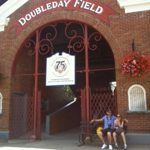 Cooperstown-2