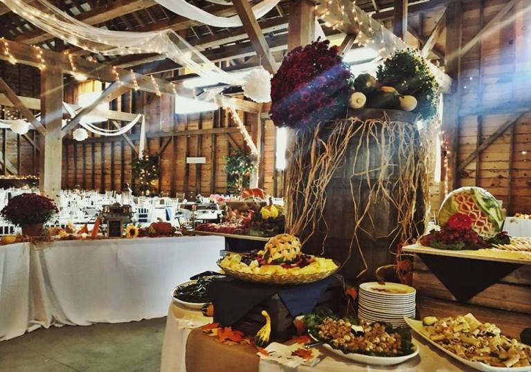 middletown-ny-catering