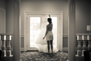 bridal-suites-hudson-valley-ny