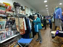 solderies et magasins d occasions reze