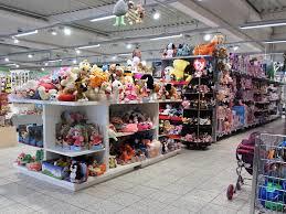 magasin montauban de bretagne 35