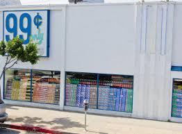 magasins d occasions aubagne