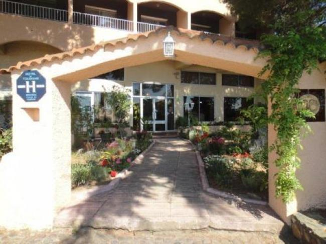 Hotels Pas Chers Bastia Reservez Au Meilleur Prix