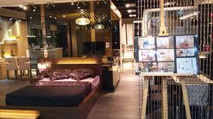 magasins de meubles et de decoration