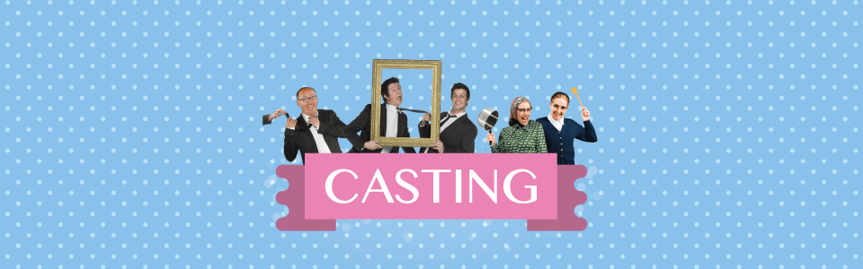 Casting Humour en Weppes 6