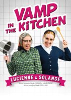 Humour en Weppes - Vamp in the Kitchen