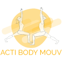 Acti Body Mouv'