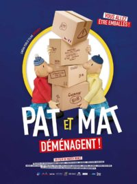 patetmatdemenagent