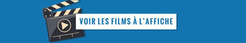 Page Cinema Site