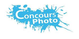 Concours de photos à la médiathèque