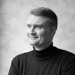 Christophe Dumas