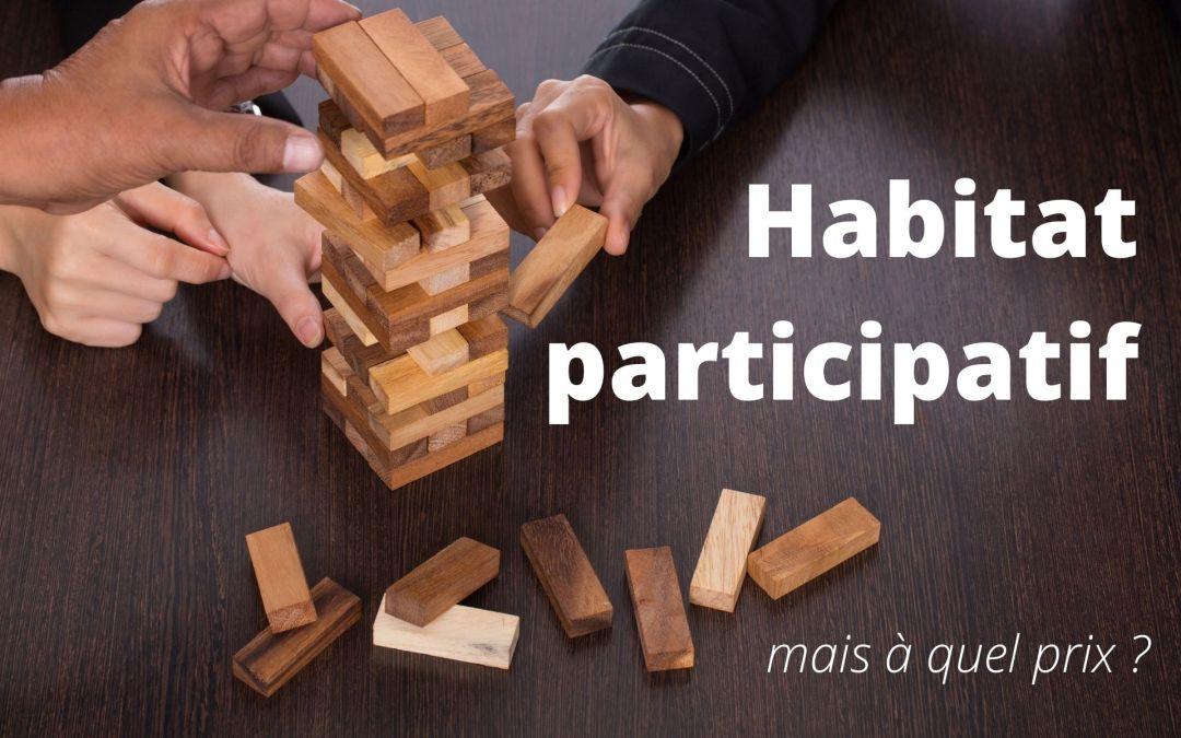 Habitat participatif : être son propre « promoteur immobilier », mais à quel prix ?