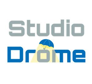 Studio Drôme : services photos clairs et nets ! Vallée de la Drôme et plus…