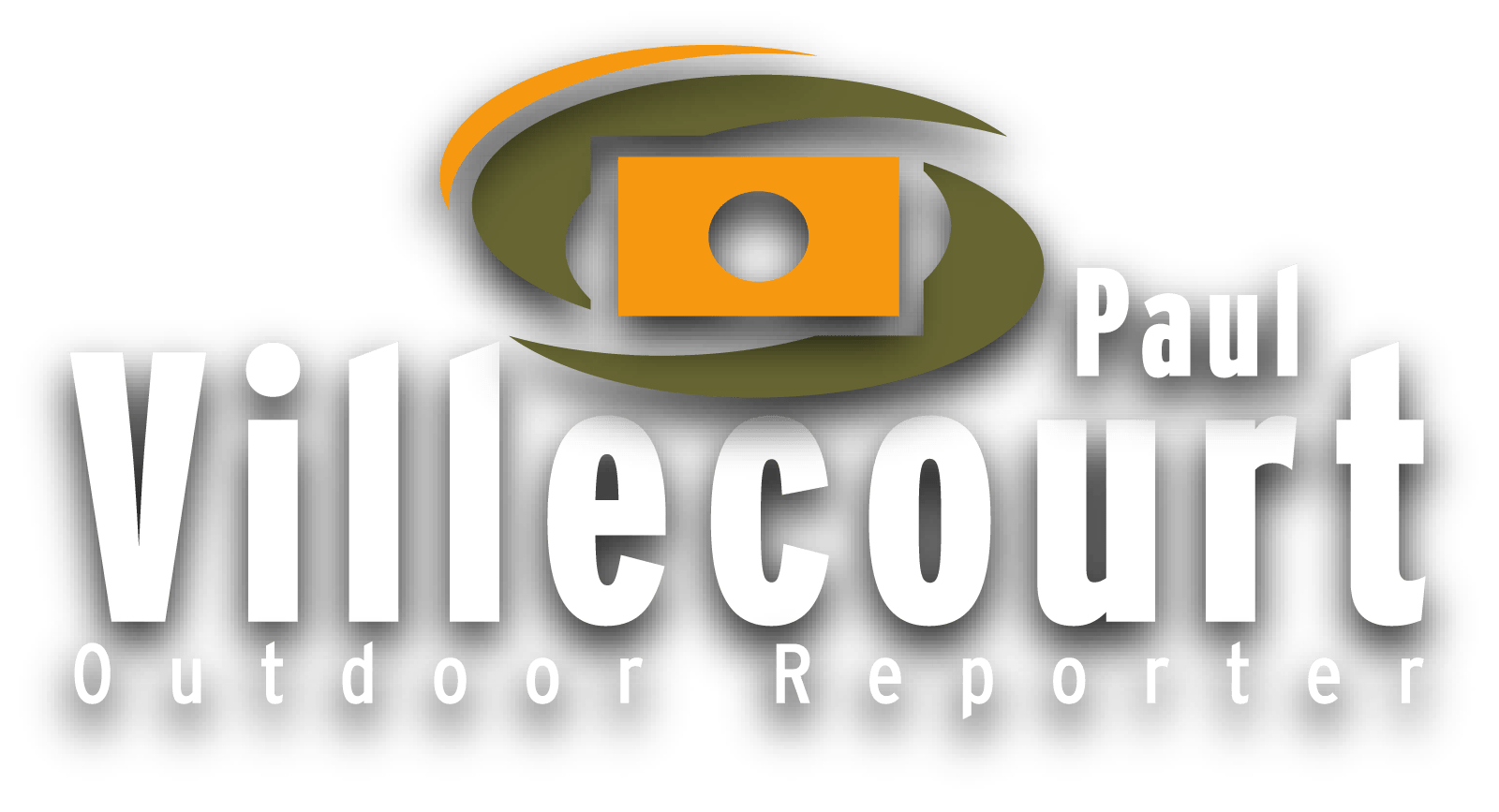 Paul Villecourt – Outdoor Reporter