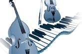 Concert - Trio Violoncelle - Piano - Violon - Vendredi 17 juillet 2020 à 21h