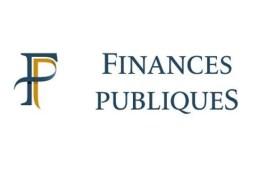 Reprise des permanences du point d'accueil de proximité des finances publiques.