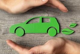 Augmentation des montants des subventions pour l'achat d'un deux-roues à assistance électrique, scooter électrique ou d'un véhicule électrique.