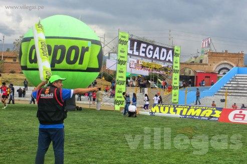 depor-huancayo-maraton-huatapallana-villegas-09