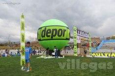 depor-huancayo-maraton-huatapallana-villegas-11