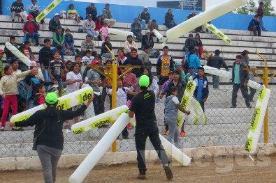depor-huancayo-maraton-huatapallana-villegas-14