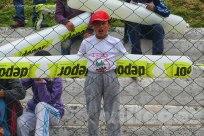 depor-huancayo-maraton-huatapallana-villegas-16