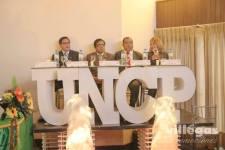 Mesa UNCP