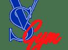 CORONAVIRUS : FERMETURE DU GYMNASE