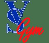 Les portes de VSGYM resteront fermées jusqu'en septembre : une remise sur la cotisation de 2020-2021