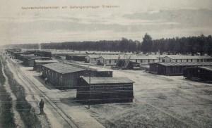gefangenenlager stralkowo