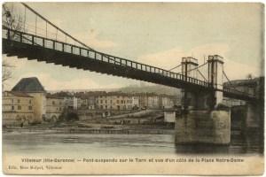 deuxieme pont