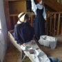 15. Les lavandières