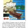 3. flyer expo 2018 Le Tarn et les Villemuriens