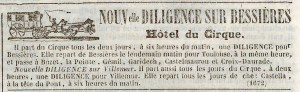 journal de toulouse