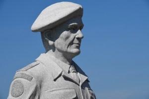 statue kieffer