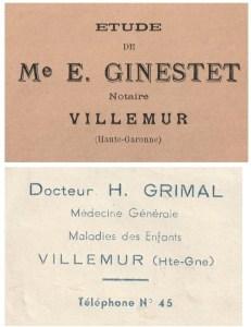 ginestet grimal