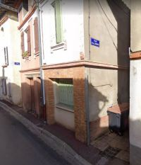 rue de la liberte et paix