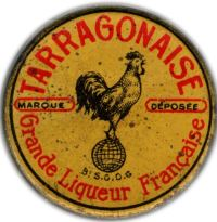 tarragonaise