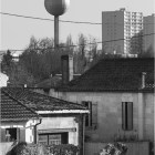 Luc Boegly - In Situ