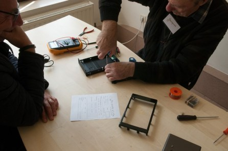repair cafe 23 avril (10)
