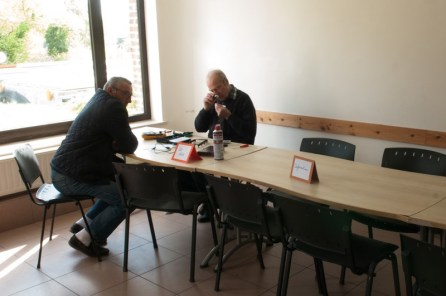 repair cafe 23 avril (11)