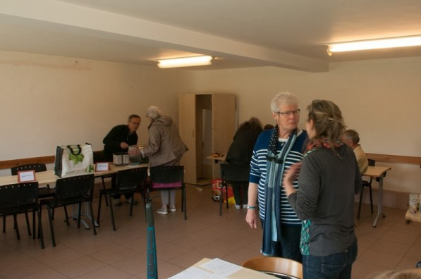 repair cafe 23 avril (12)